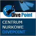 Centrum Nurkowe Dive Point Szczecin