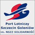 Airport.com.pl